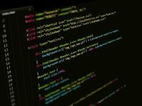 Math, Programming, and other Nerdy Stufff