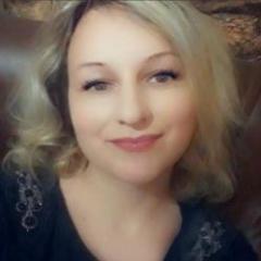 Krista Vardt