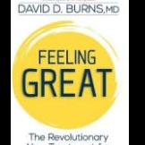 Reading Group for Feeling Good/ Great